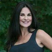 Angela - Patient Coordinator & Insurance Specialist