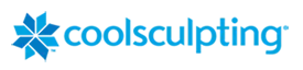 Coolscupting logo