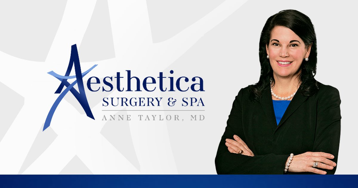 Youthful Reflections Facial Plastic Surgery Center